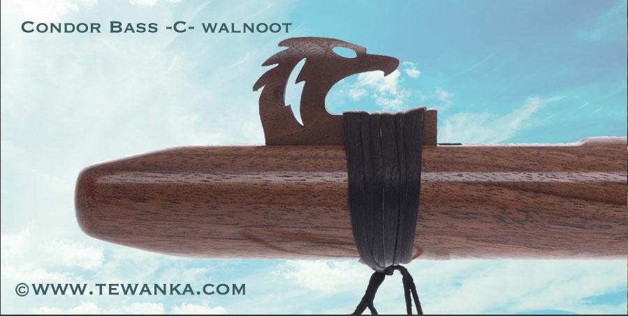 indianen-fluit-condor-C-w2