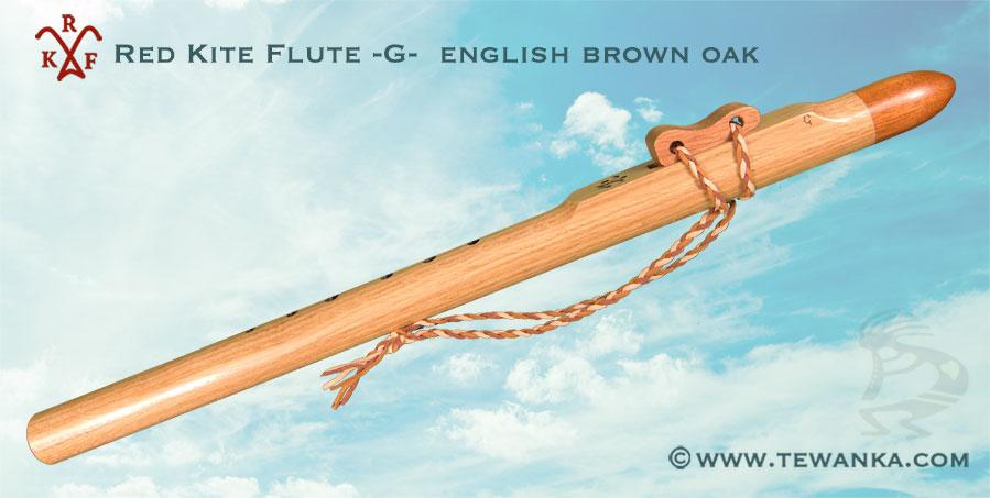 indianen_fluit_Red-Kite-flutes_G1