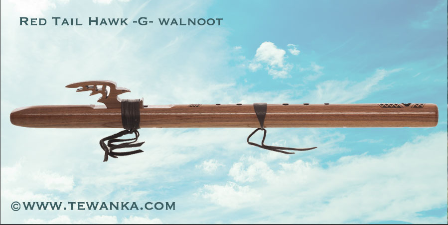 indianen-fluit-redtailhawk1