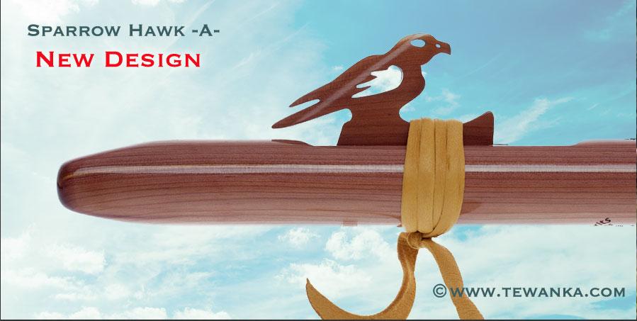 indianen-fluit-sparrow-ceder-2