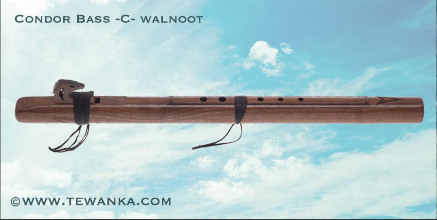 indianen-fluit-condor-C-w1