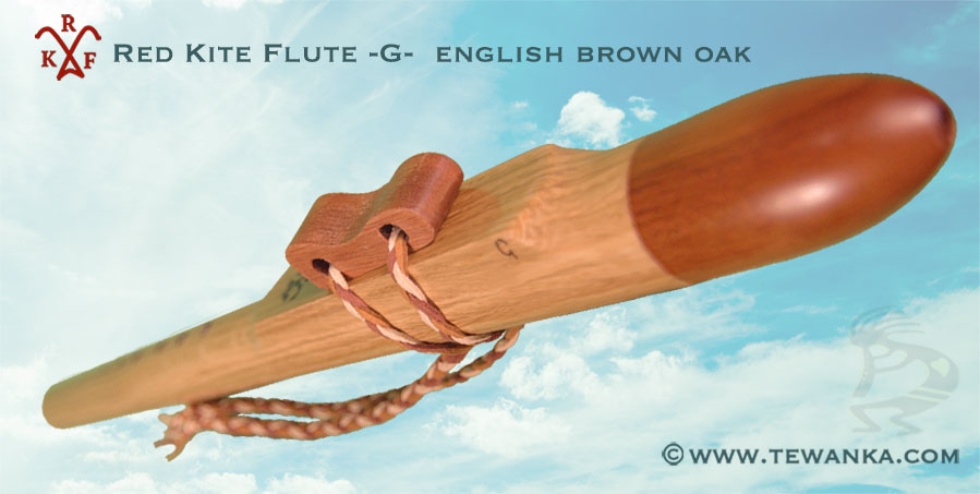 indianen_fluit_Red-Kite-flutes_G3