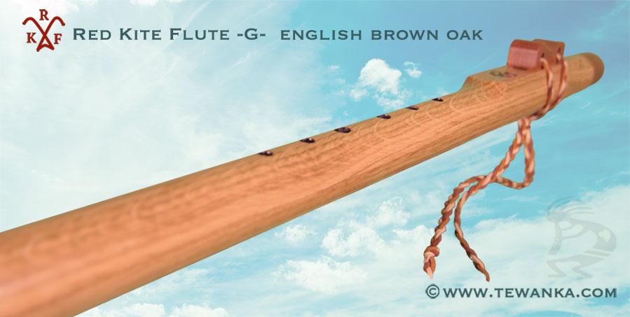 indianen_fluit_Red-Kite-flutes_G4