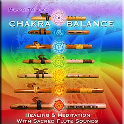 cd-chakra-balance
