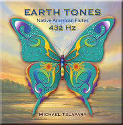 cd-earth-tones
