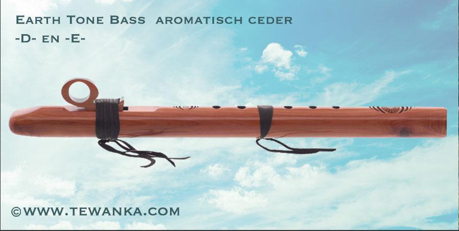 indianen-fluit-432Hz-bas-c1