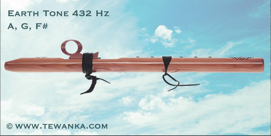indianen-fluit-432Hz_1