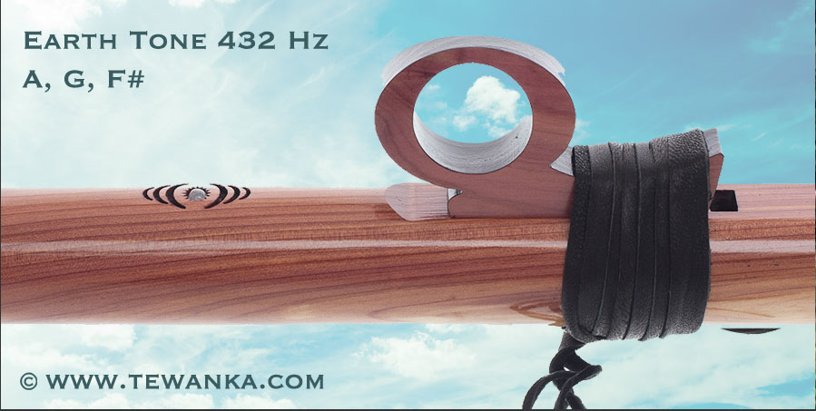 indianen-fluit-432Hz_2