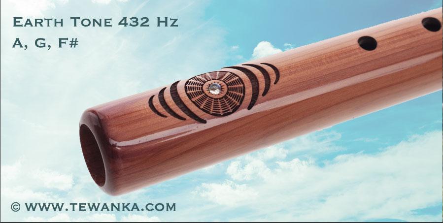 indianen-fluit-432Hz_3