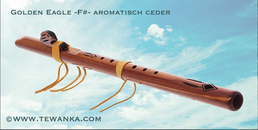 indianen-fluit-golden-eagle-c3