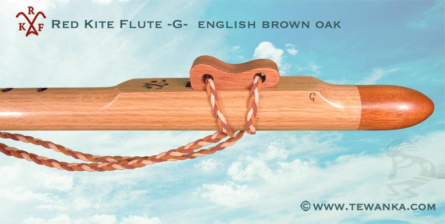 indianen_fluit_Red-Kite-flutes_G2