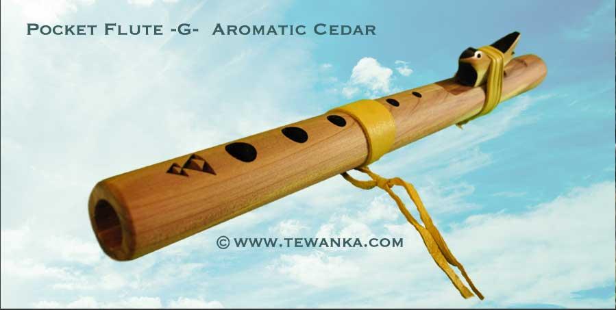indianen-fluit-pocket-G-2
