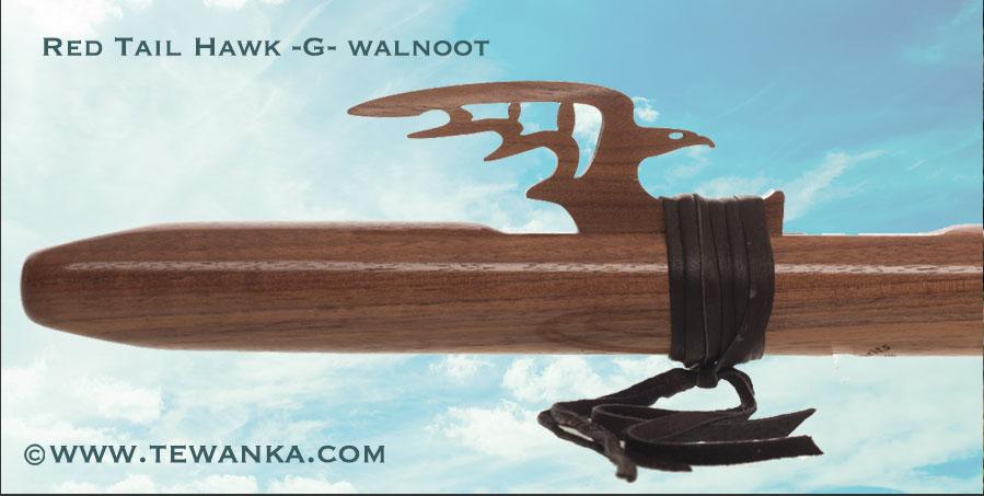 indianen-fluit-redtailhawk2