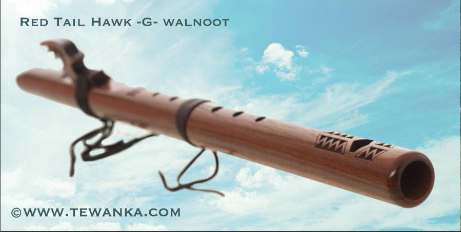 indianen-fluit-redtailhawk3