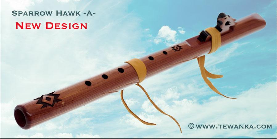 indianen-fluit-sparrow-ceder-3