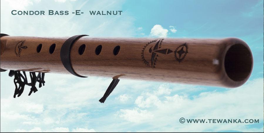 indianen-fluit-condor-E3