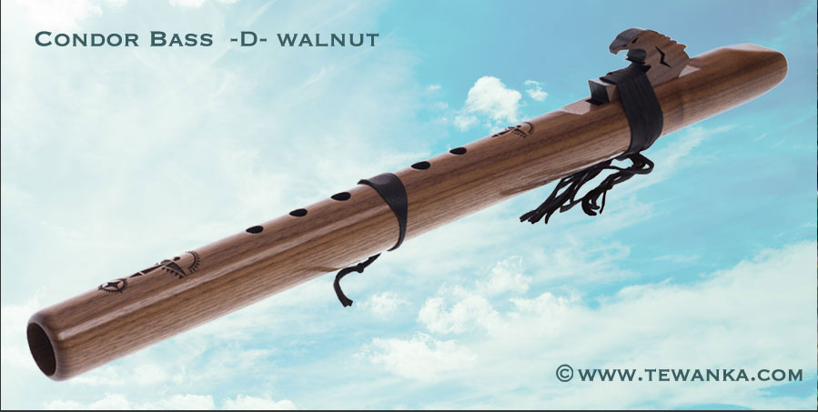 indianen-fluit-condor-D-w1