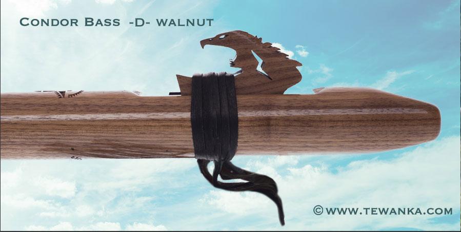 indianen-fluit-condor-D-w2