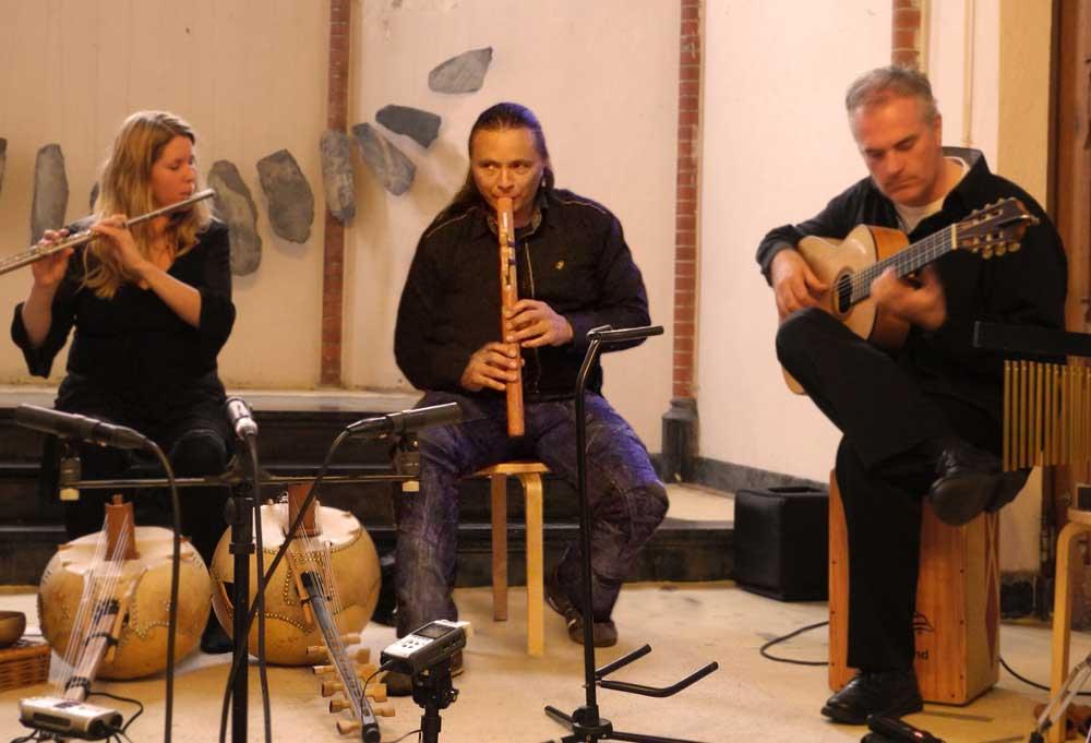 overmij-muzikanten2