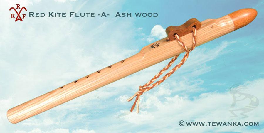 indianen_fluit_Red-Kite-flutes_A1