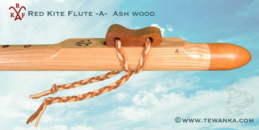 indianen_fluit_Red-Kite-flutes_A2