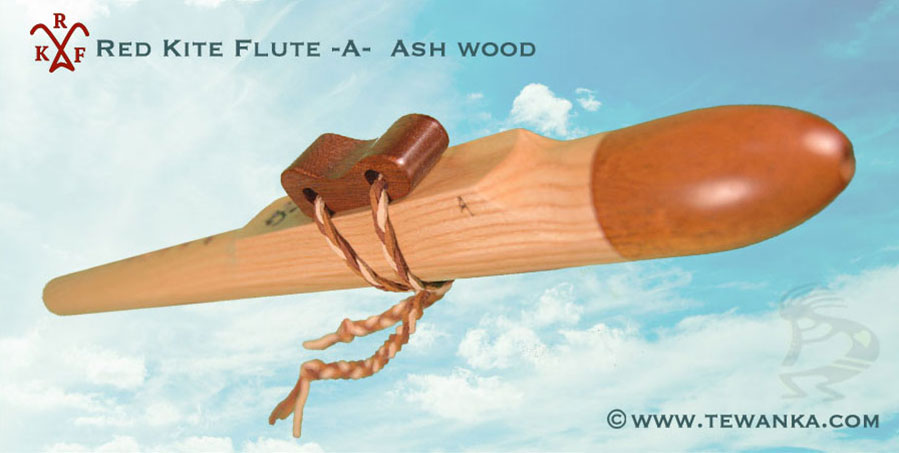 indianen_fluit_Red-Kite-flutes_A3