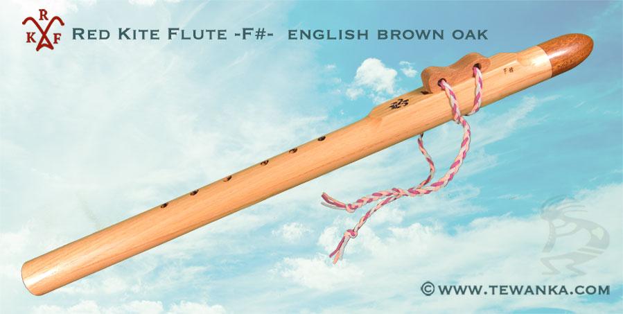 indianen_fluit_Red-Kite-flutes_Fis1