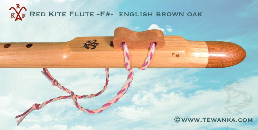 indianen_fluit_Red-Kite-flutes_Fis2