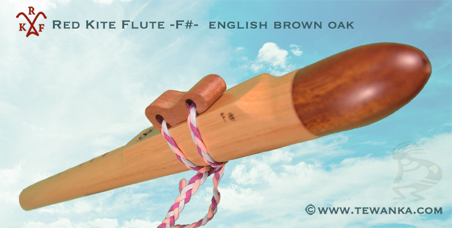 indianen_fluit_Red-Kite-flutes_Fis3