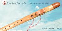 indianen_fluit_Red-Kite-flutes_Fis4