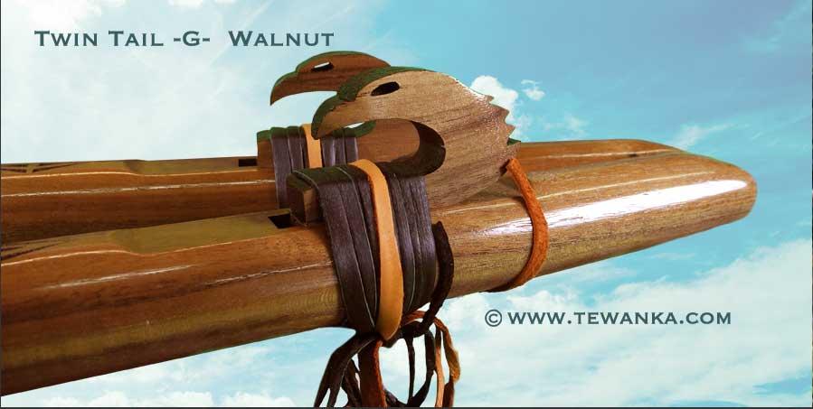 indianen-fluit-twintail-G-3