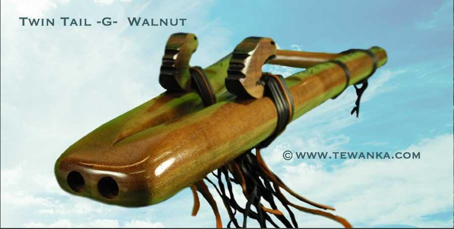 indianen-fluit-twintail-G-4