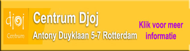 djoj-banner2