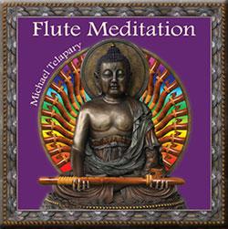 cd-chakra-flutemeditation