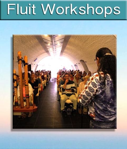 indianen-fluit-workshop